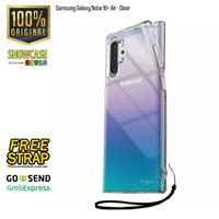 Harga Samsung Galaxy Note 10 Anti Air Katalog.or.id