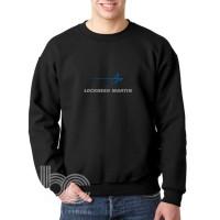 Sweater Lockheed Martin