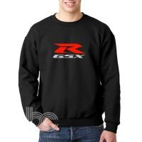 Sweater Suzuki GSX R