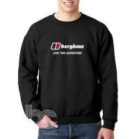 sweater Berghaus