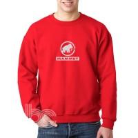 Sweater Mammut