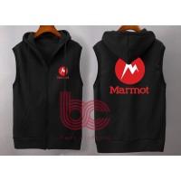 Vest Zip Marmot