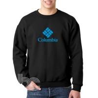 Sweater Columbia