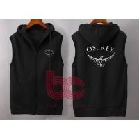Vest Zip Osprey