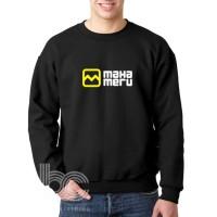 Sweater Mahameru