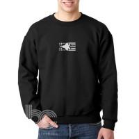Sweater Raptor f22