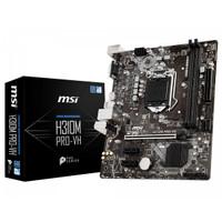 MSI H310M PRO-VH (1151)