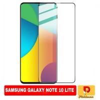 Info Samsung Galaxy Note 10 Warna Katalog.or.id
