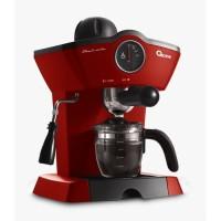 OXONE COFFEE MECHINE OX-210