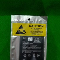 BATRE ORIGINAL XIAOMI BN 43/REDMI NOTE 4/4X