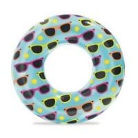 Pelampung Ban Bulat Anak Bestway Sunglasses 36057