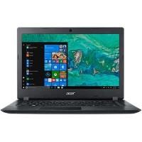 LAPTOP DESIGN ACER ASPIRE 3 A314 Amd A9-9420e RAM 4GB SSD 256GB