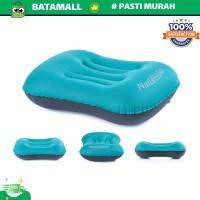 NatureHike Bantal Angin Inflatable Aeros Pillow
