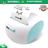 Memobird Smart Mini Printer Thermal Bluetooth