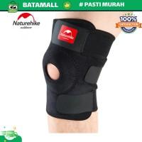 Naturehike Adjustable Kneepad Power Brace