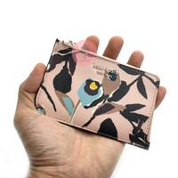 ❤️ Card Wallet / Dompet Koin Kate Spade Bitsy
