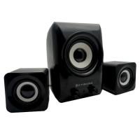 Speaker Cyborg CSP-218 / SPEAKER KOMPUTER