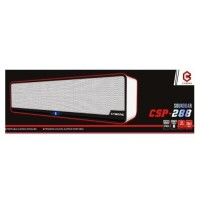 Cyborg Speaker Soundbar CSP-288 / SPEAKER PORTABLE