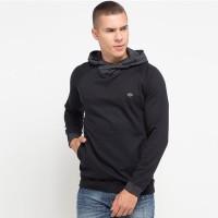 Cressida Plain Sweatshirts L369