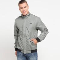 Cressida Plain Jacket A055