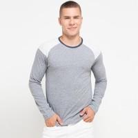 Cressida Color Block T-Shirt A027