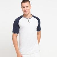 Cressida Hanley T-Shirt A060