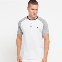 Cressida Hanley T-Shirt L312