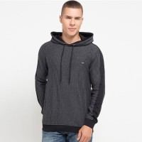 Cressida Vertikal Sweatshirts L358