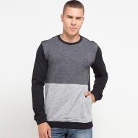Cressida Color Block Sweatshirts L370