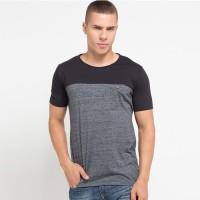 Cressida Stripe T-Shirt A015