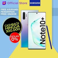 Katalog Samsung Galaxy Note 10 Aura White Katalog.or.id