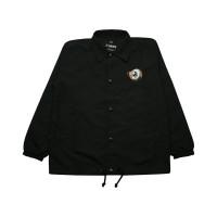 Animous Coach Jacket Fora