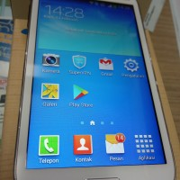 HP Samsung Galaxy Grand Neo - Second