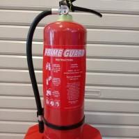 APAR HATRONE LIQUID AF11 3,5KG GAS BERSIH PRIME GUARD AF 11 NON HALLON