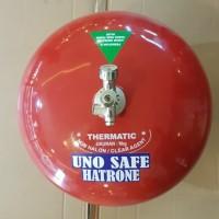 THERMATIC APAR LIQUID GAS 3 KG AF 11 HATRONE BERSIH AF11 HALON FREE