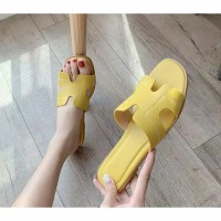 BEST SELLER Sandal Teplek Model H Sintetis TERLARIS