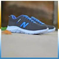 BEST SELLER New Sneaker NB-01 TERLARIS