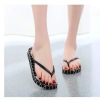 BEST SELLER R 29 sandal jepit pantai fashion TERLARIS
