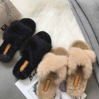 BEST SELLER RM 04 rasfur sandals sintetis TERLARIS