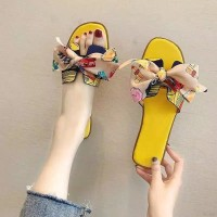 BEST SELLER Sandal wanita pita sateen TERLARIS