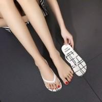 BEST SELLER Sandal jepit bingostyle TERLARIS