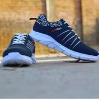 BEST SELLER New Sneaker Neo ADS 14 TERLARIS