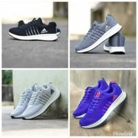 BEST SELLER Sepatu Ads Italy New Edition Size 39-43 TERLARIS