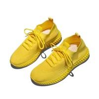 BEST SELLER HR 01 Sepatu sport fashion alpha edge TERLARIS