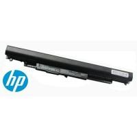 Baterai Batre Laptop HP 14-an004au HS04 ORIGINAL Bergaransi 3 Bulan