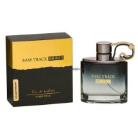 Parfum Georges Mezotti Base Track High Society Man EDT 100ml