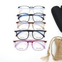 Kacamata frame wanita