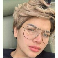 Kacamata Gucci Nikita