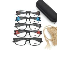 Kacamata Puma frame Pria