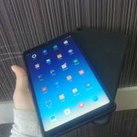 xiaomi mi pad 4 ram 4gb internal 64gb istimewa plus bonus cover
